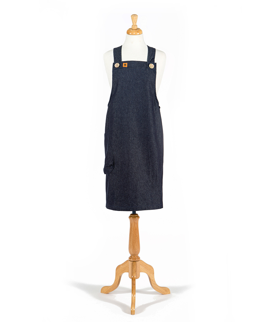 Erin-Denim-Pinafore-Apron,-900