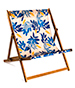 Extra-Large-deckchair—Leaf