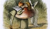 Garden-Fairies