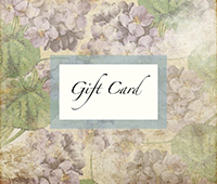 Gift-Card-200c