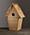 Bird-Box28550